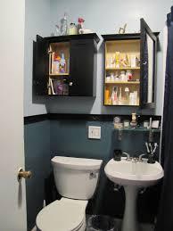 Ikea Bathroom Mirrors Ideas by Bathroom Ikea Bathroom Mirror Cabinet Fur Rugs With Laminate