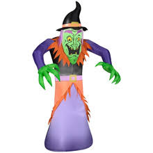 Cheap Halloween Airblown Inflatables by Halloween Airblown Inflatable Halloween Airblown Inflatable