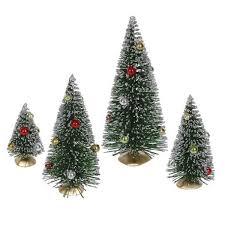 Fiber Optic Christmas Tree Target by Target Christmas Trees Stunning A Green Decorated Christmas Tree