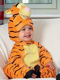 Disney Baby Winnie The Pooh by Baby Disney Winnie The Pooh Bear Romper Toddler Eeyore Tiger Fancy
