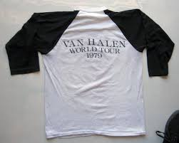 vintage t shirts u2013 oddtoes com
