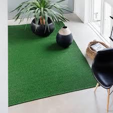 outdoor teppich tore grün