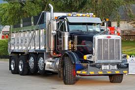 Peterbilt 367 | Asphalt | Pinterest | Peterbilt, Dump Trucks And ... Kenworth Custom T800 Quad Axle Dump Camiones Pinterest Dump Used 1999 Mack Ch613 For Sale 1758 Quad Axle Trucks For Sale On Craigslist And Truck Insurance Truck Wikipedia 2008 Kenworth 2554 Hauling Services Best Image Kusaboshicom Used Mn Inspirational 2000 Peterbilt 378 Tri By Owner With Also Tonka Mack Vision Trucks 2015 Hino 195 Dump Truck 259571 1989 Intertional Triaxle Alinum 588982 Intertional 7600 Youtube