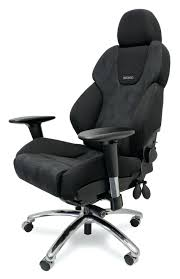 desk chairs lazy boy office chair chairs canada desk big and