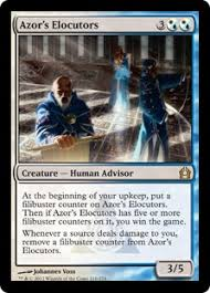 Deck Built Around Ashiok Nightmare Weaver by Rogue Play There Is Another Way Puremtgo