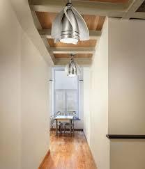 ideasr hallway lighting and stair wonderful pendant island