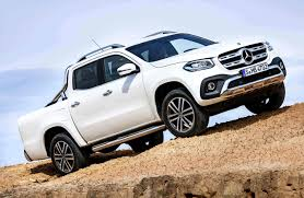 Truck Yeah! The X-Class Is The New Pickup From Mercedes · TheJournal.ie Factory Floor Car Production Lines Stock Image Of Factory 1961 Dodge Stake Truck Utiline Pickup Alden Jewell Flickr Pin By David Nicholls On Pickup Trucks Pinterest Cars Chevy Wildfang Twitter Sign 1 Ur Dog Is A Tomboy Too They Know Top 10 Trucks Video Review Autobytels Best In New 2019 Silverado Pickup Planned For All Powertrain Types 2010 Ford F150 Harleydavidson China Diesel 4x4 For Sale Buy Promises To Be Gms Nextcentury Truck Pick Up Lines Valentines Day Classiccarscom Journal 1950 Studebaker Pickups
