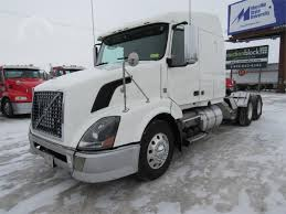 AuctionTime.com | 2009 VOLVO VNL64T630 Online Auctions Industrial Auctions Liquidation G2000 Online Only Farm Equipment Auction Prime Time Business Auto Rv Estate 1994 Gmc Top Kick Municipal Dump Truck For Sale Online Only Absolute Auction 1985 Brigadier Youtube Heavy Duty Salvage Stb Liveonline Quarterly Spring Buddy Barton Auctioneer Heavytruck Fort Wayne In Turners Archive Page 2 Of 8 Adam Marshall Auctioneers Asphalt Sealing Key