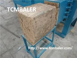 tcm baler wood shavings baling press baler albania angola liberia