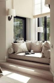 19 trendy corner sitzecke garten wohnzimmer schlafzimmer