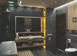 badgestaltung kreative ideen für ihr neues bad aroundhome