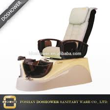 Pipeless Pedicure Chair Australia by Wholesale Pedicure Bowl Online Buy Best Pedicure Bowl From China