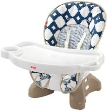 UPC 887961143911 - Fisher-Price SpaceSaver High Chair - Navy ... Fisherprice Space Saver High Chair Cover Tulip Buy Online At Shop Geo Meadow Free Shipping Ingenuity Unique New Fisher Price Tray Baby Must Have The Fisher Price Space Saver High Chair Numb Walmartcom Kitchen Vintage Luxury Spacesaver Fisher Price High Chair Space Saver 28 Images Lava By Sewplicity Home Fniture Alluring Design Of Luminosity Dkr70 Spacesaver Babies Kids