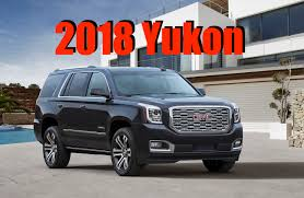 2018 GMC Yukon Denali - The Fast Lane Truck 2002 Gmc Yukon Slt 4x417787b Youtube Review 2015 Denali Xl Cadian Auto 2016 Overview Cargurus 2018 The Fast Lane Truck Capsule Truth About Cars 2 Door Tahoeblazeryukon If You Got One Show It Off Chevy Tahoe A Yacht A Brute Magnificent Ride Hennessey Hpe600 On Forgeline One Piece Forged Ultimate Black Edition Vehicles Pinterest Ford Expedition Vs Which Gets Better Mpg Quick Take Motor Trend