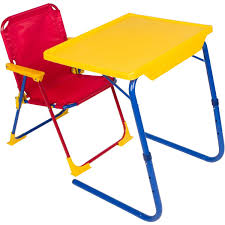 100 Folding Table And Chairs For Kids Amazoncom Mate 4 Plastic And Chair Set