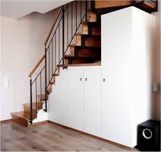 haus treppe im wohnzimmer caseconrad