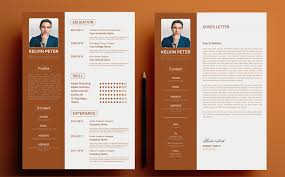Kelvin Peter Resume Template | Graphic Design Typography ... The Best Free Creative Resume Templates Of 2019 Skillcrush Clean And Minimal Design Graphic Modern Cv Template Cover Letter In Ai Format Cvresume Design In Adobe Illustrator Cc Kelvin Peter Typography Package For Microsoft Word Wesley 75 Resumecv 13 Ptoshop Indesign Professional 2 Page File 7 Editable Minimalist Free Download Speed Art
