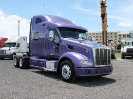 PETERBILT TRACTOR - SLEEPERS FOR SALE Pin By Us Trailer On Kansas City Sales Pinterest 2018 Peterbilt 567 Heritage Highway Tractor Missauga On Truck Peterbilt 579 Epiq Ultrashift Plus Sleeper Reefer Truck Rebuilding Eo And Inc Used Heavy Trucks Service Vehicles 2000 330 Crew Cab Hauler 2010 386 Semi For Sale 740542 Miles Des Perfect Pete Larsens Australia 2017 389 Tri Axle Haul Day 550hp 18 Bray Parts Midwest For Truckmarket Llc