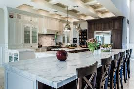 100 thermofoil kitchen cabinets vs wood 100 white