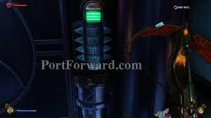 Bioshock Infinite Burial at Sea Episode Two Walkthrough to