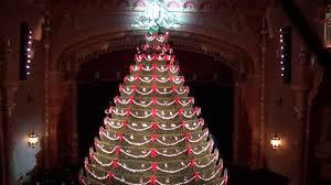 Bellevue Baptist Church Singing Christmas Tree Youtube by Mona Shores Singing Christmas Tree 2013 Youtube