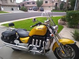Chandler - 849 Motorcycles Near Me For Sale - Cycle Trader Truck Stop Guide The Motorcoach Resort Class A Luxury Motorcaoch Wild Horse Pass Bmw 5 Series With Vertini Hennessey Wheels By Element In Kai Sheraton Grand At Pass Restaurant Phoenix Az Redwood Motel Chandler Bookingcom Enhardt Toyota Dealer Mesa Serving Scottsdale Tempe 6 Az Hotel 58 Motel6com Diesel Tanker Collision Turns Fatal Camp Verde Bugle 85225 Self Storage And Mini Amazons Tasure Truck Heres How It Works Auto Body 13 Photos 37 Reviews Shops 1505 N Best Western Plus Suites
