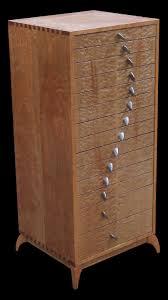 Leo Sharkeys Fine Woodworking