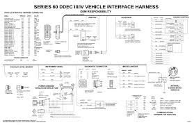 Sterling Lt9500 Fan Clutch Wiring - Auto Electrical Wiring Diagram • 2001 Sterling Truck Wiring Diagram Car Fuse Box Gleeman Parts Trucks Wrecking Door Assembly Front For Sale Schematics 2005 Air Auto Electrical Used Cstruction Equipment Buyers Guide Heavy Duty From Warehouse Bumpers Alliance Mercedes Online Schematic Power Steering Gear View 2004 Sc8000 Cargo Tpi Acterra