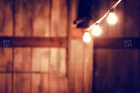 light bulbs stock photos offset