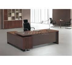 bureau locaux bureau locaux travail à vendre à dans meubles et décoration