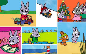 41 Frais Coloriage Ane Trotro Kids Coloriage Kids Coloriage