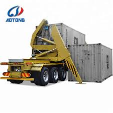 Wholesale Trailer Air Lift Suspension - Online Buy Best Trailer Air ... Container Side Loader For Sale Whosale Suppliers Aliba Truck With Loader 32827 Cemen Tech Cstruction Truck Birthday Outfit 1 2 3 4 Birthday Shirt Indigo Front Point Hitch Modailt Farming Simulatoreuro D Rendering Cement Mixer Stock Illustration 658231456 33 Axle Levelbed Low Schwandner Logistik Transport Gmbh Youtube Cool Math Games Two World Cat Mini Machines 5 Toy Vehicles Backhoe Excavator Bulldozer Amazoncom Tonka 90697 Classic Steel End Vehicle Toys Crew Collection Metal Diecast Bodies Pack Pay