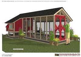 Home Garden Plans: M103 - Chicken Coop Plans - Chicken Coop Design ... New Age Pet Ecoflex Jumbo Fontana Chicken Barn Hayneedle Best 25 Coops Ideas On Pinterest Diy Chicken Coop Coop Plans 12 Home Garden Combo 37 Designs And Ideas 2nd Edition Homesteading Blueprints Design Home Garden Plans L200 Large How To Build M200 Cstruction Material For Inside With Building A Old Red Barn Learn How Channel Awesome Coopwhite Washed Wood Window Boxes Tin Roof Cb210 Set Up