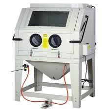 Bead Blast Cabinet Vacuum by Industrial Heavy Duty Sand Blast Cabinet Buy Sand Blast Cabinet