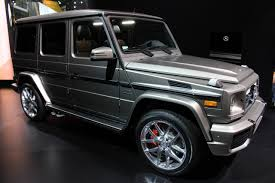 2016 Mercedes-Benz G65 AMG V12 At New York Auto Show - AutoNation ... Diesel Ship Engine Commonrail V12 1650 1800 Man Truck 2014 Gmc Sierra Denali Gets More Bling Luxury Tech Autoweek Led Stage Yesv12led Trucks Trailers Vehicles This Cummins Turbo 1973 D200 Rollsmokey Is Low Yet Not American Historical Society Renault Premium V 12 Mod For Ets 2 Toyota Scion Wrap V12 Arete Digital Imaging 2009 Sema Show Web Exclusive Photos Photo Image Gallery Mario Map V122 Update 126 Modhubus Wild 1964 Chevy Malibu Funny Car Was A Streetlegal 1710ci The Worlds Best Of Truck And Flickr Hive Mind
