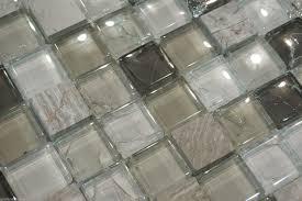 subway backsplash buy white cabinets eco countertops cost kitchen