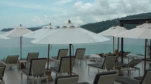 100 Cape Sienna Thailand Hotel Kamala Phuket