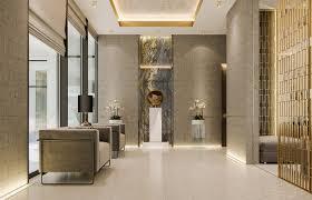 100 Luxury Modern Interior Design Of Residence Riyadh Saudi Arabia CAS
