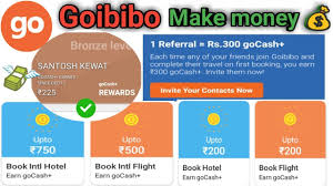 Hotel Booking Offer Goibibo, Classic Bmw Service Coupon Rainbow Ranch Promo Code Thyme Maternity Coupon 40 Off Boden Clothing Discount Duluth Trading Company Outlet Bodenusacom Thrifty Rent A Car Locations Autoanything 20 Clipart Border Mini Boden Store Amazon Cell Phone Sale Costco Coupons Uk November 2018 Perfume Archives Behblog Us Womens Mens Boys Girls Baby Clothing And Southfield Theater Movie Times Voucher Codes Free Delivery Viago Aesthetic Revolution 25 With Plus Free Delivery Hotukdeals