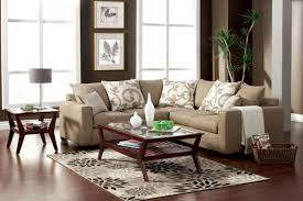 Transitional Living Room Sofa by Contemporary Sectional On Sale Living Room Furniture Washington Dc
