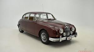 1963 Jaguar Mark II For Sale Near Syosset, New York 11791 ... Volvo Trucks Usa Footage Shows Falling Debris From Deadly Plane Crash Cnn Video Food Truck Friday Cheezy Petes Serving Rockville Centre North Bay Cadillac In Great Neck A Fire Pumper Rescue Aerial First Responder Company 2 Syosset Fd Long Island Fire Truckscom New 2018 Intertional Hx Cab Chassis Truck For Sale In Ny 1025 Syossetny Department Tl 582 Dedication Wetdown 73016 Frozen Sin Roaming Hunger 5 Gabrielli Sales 10 Locations The Greater New York Area