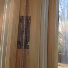 Menards Patio Door Hardware by Door Design Menards Patio Sliding Glass Doors French Interior