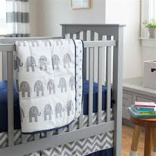 You Are My Sunshine Baby Bedding by 129 Best Elephant Crib Bedding Sets Images On Pinterest Blue