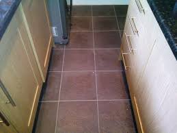 Tile Haze Remover Uk by Cleaning Services Kent Tiledoctor