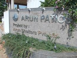 Premium Poly Patios Complaints by Arun Patios Reviews Complaints Owners Group And Mailing List