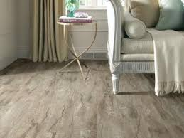 see why plank vinyl is now the go to self install floor covering