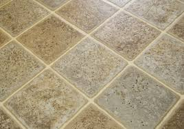 Can You Lay Ceramic Tile Over Linoleum by How To Install Linoleum Flooring A Simple Step By Step Guide