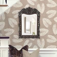 Taburao Wall Mirror