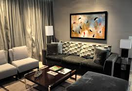 Bellagio 2 Bedroom Penthouse Suite by Aria Two Bedroom Penthouse Flashmobile Info Flashmobile Info