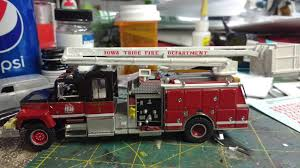 1:64 Iowa Tribe Fire Department Ford L-9000 Snorkel - Album On Imgur Fire Truck Snorkel Micro Machines Made By Galoob 6 For Sale 1982 Matchbox Cars Wiki Fandom Powered By Wikia Plaqemine Department 1 1967 Mack C Firefighting Yellow White Fire Truck Snorkel Basket Lift Heavy Duty Equipment Lego Ideas Product Ideas Scenes Are Unpredictable Service Shouldnt Be 63e Harveys Images 348928 Leaksbil Plt Brandbil Simon Corgi Erf Simon Snorkel Fire Engine Ladder Truck 164 Flickr Newark Nj 9 Cf Trucks Internet Auction Will Held On July 25 2017 1971 Okosh